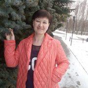 Кристина 37 Лукоянов