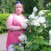Наталья, 47, г.Новокузнецк