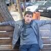 beso, 30, г.Тбилиси