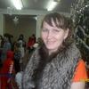 Светлана, 35, г.Сюмси
