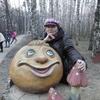 Татьяна, 60, г.Нарва
