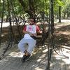 Серега Костанда, 22, г.Донецк