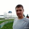 Илья, 28, г.Чистополь