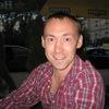 владислав, 33, г.Санкт-Петербург