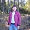 Алексей, 37, г.Советская Гавань