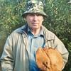 Николай, 81, г.Кстово