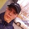 Андрей, 20, Маріуполь