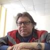 Константин, 55, г.Актобе (Актюбинск)