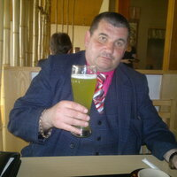 Александр, 47 лет, Телец, Южно-Сахалинск
