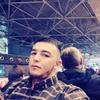 Сафжан, 30, г.Москва