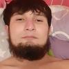 Руслан, 27, г.Москва