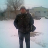 ВАЛЕРИЙ, 54, г.Белая Калитва