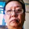 yanglihong, 61, г.Каменск-Уральский