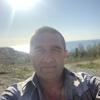 Олег, 54, г.Ачинск