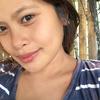 Joan, 27, г.Манила