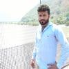 Satya dev Yadav, 27, г.Пандхарпур