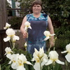 Irina, 32, Kuybyshevo