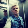 Семен Андреев, 21, г.Новосибирск