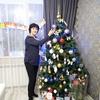 Мария, 51, г.Воронеж