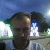 Игорь, 48, г.Караганда