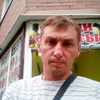 Andrey, 40, Slobodskoy