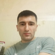 Руслан 40 Электросталь