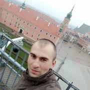 Антон 25 Вроцлав