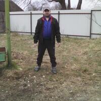славка, 32 года, Рыбы, Тверь
