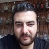 Арам, 29, г.Джубга