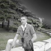 Тимофей 29 Озерск