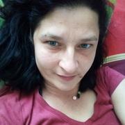 Марина Романовская 34 Молодечно