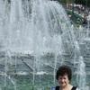 Наталья, 59, г.Тверь