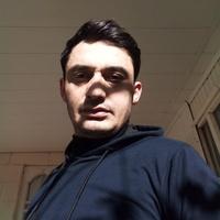 Javid, 32 года, Скорпион, Opole-Szczepanowice