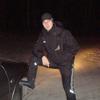 Ilnur, 27, г.Ульяновск