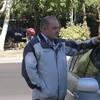 МИхаил Исланов, 54, г.Астрахань