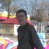 Алишер, 36, г.Душанбе