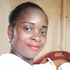 Awungjia Sylvie, 27, г.Дуала