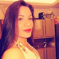 Алисия, 34 года, Лев, Москва