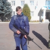 Назар, 25, г.Путивль