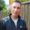 Andrey, 29, г.Костюковичи