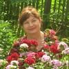 Надежда, 64, г.Вязники