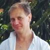 Сергій, 54, г.Городище