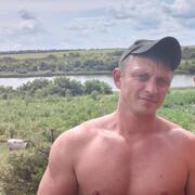 Павел 31 год (Козерог) Александрия