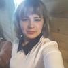 Алеся, 29, г.Солигорск