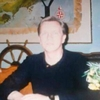 анатолий, 59, г.Минск