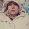 Татьяна, 32, г.Якутск