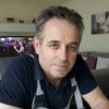 Christopher, 52, г.Гамбург