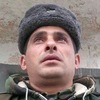 Завен, 33, г.Черкесск