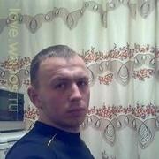 maksim1985 35 Воркута