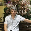 Евгений, 43, г.Слюдянка